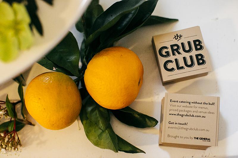 Grub Club -131.jpg