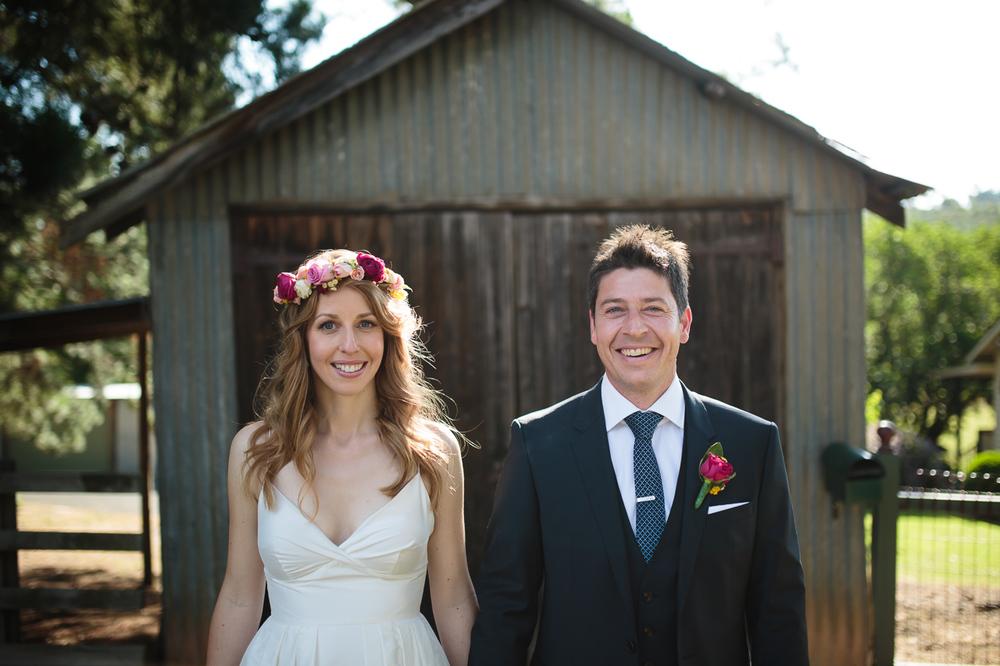 Taryn & Craig 3.jpg