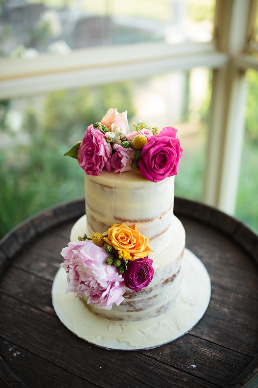 Taryn & Craig cake.jpg