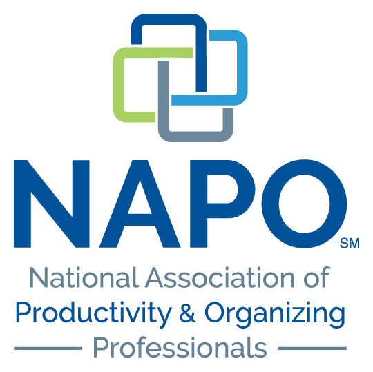 NAPO National White Background - Stacked.png