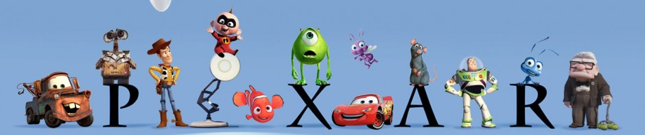 pixar-logo-940x198.jpg