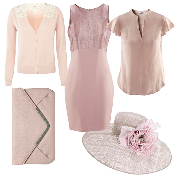 Pink-Pastel-Fashion-Wedding-Fashion.jpg