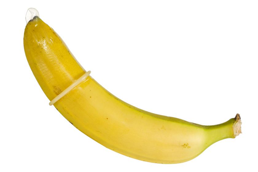 condom-banana.jpg