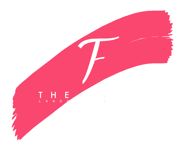 The Family - London Collective