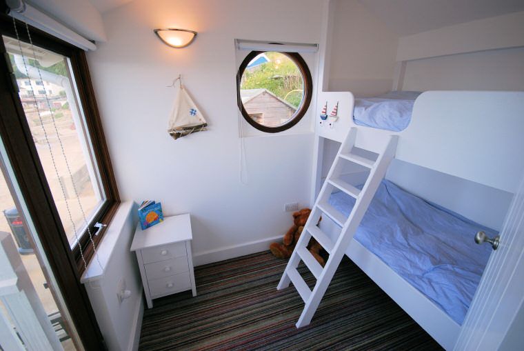 lighthouse_bunkbed.jpg