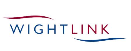 wightlink-logo.png