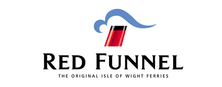 red-funnel-logo.png