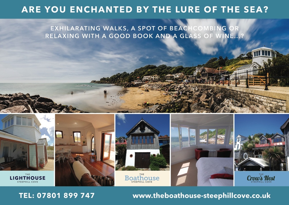 Steephill Cove Chamber Advert Master-3.jpg