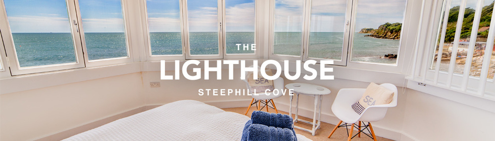 the-lighthouse-banner-image.jpg