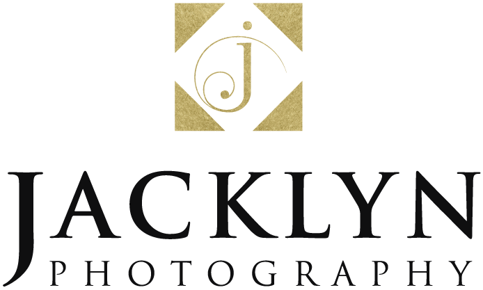 Jacklyn Photography