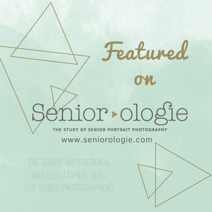 Copy of JackLyn Photography - As Featured On Senior ologie