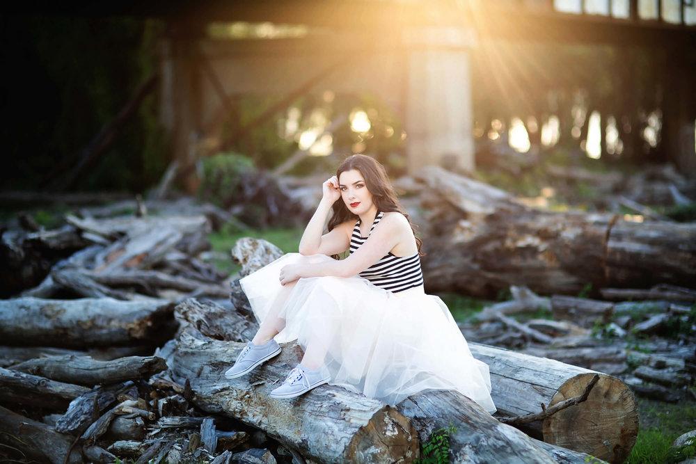 Jacklyn Photography Baton Rouge Senior Photographer.jpg