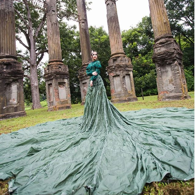 Flashback Friday to this amazing styled shoot from last year at the Windsor Ruins with model Deanna Bourgeois! #tbt . . . . . #seniorphotography #smiles #seniors #seniorphotographer #graduationphotos #seniorphotos #highschooldays #graduationday #louisianaseniorphotographer #cantwaittograduate #photoshoot #louisianalife #louisiana #pose #modellife #seniorpictures #seniorpics #pics #theseniorbest #seniorlovin @modernteenstunner #seniorstunner #seniorcityfeatures #seniormusemagazine #ssg #thetwelfthyear #jacklynphotography #seniorstyleguide #styledshoot #lifeliveloud