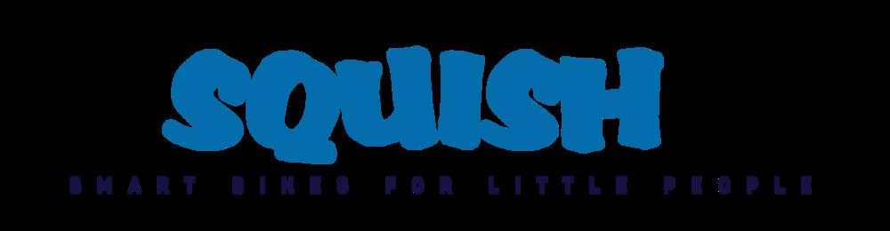 Squish Logo.png