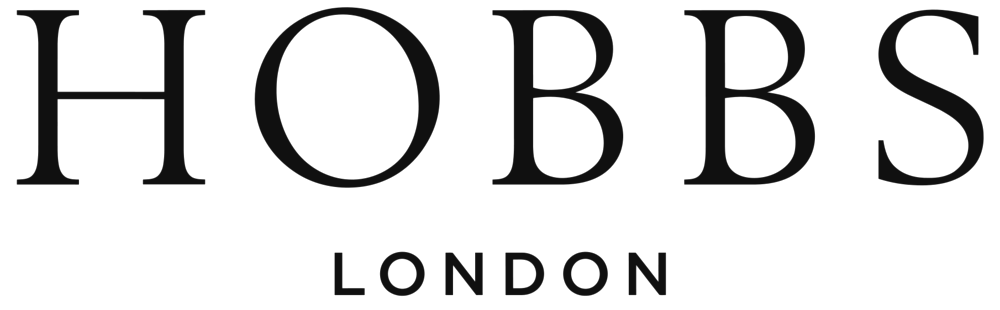 hobbs-london-vector-2755.png