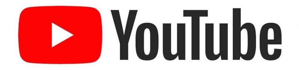 YouTube-logo-16x9_0.jpg