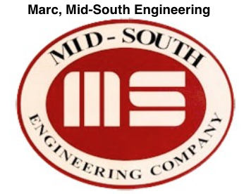 mid-south-engineering-co-250.jpg