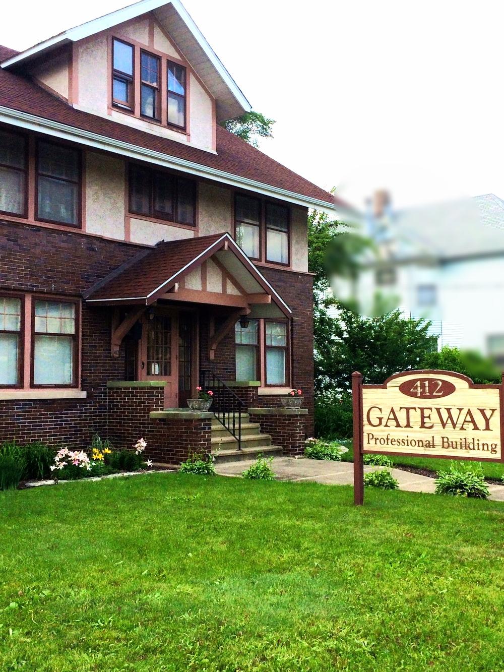 gateway bldg 3.JPG