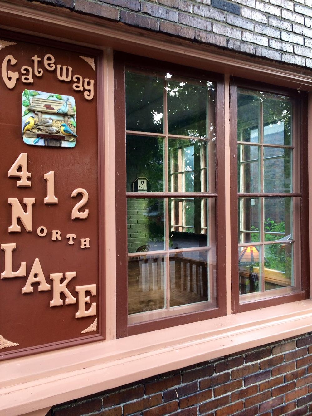 412 lake 2.JPG