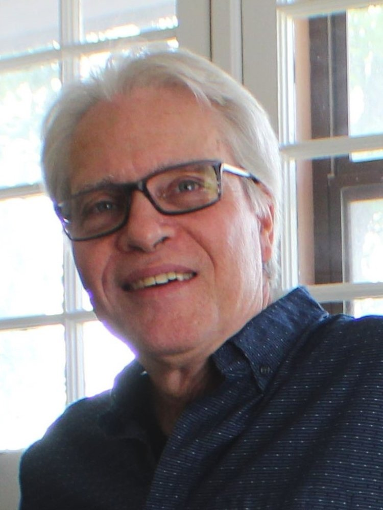 Bill considers it a sacred privilege to meet people wherever they are in their journey and help them move toward health and wholeness. As a seasoned therapist, Bill specializes in couples' counseling, relational trauma, spiritual concerns, addiction, anxiety, life transitions, and men's issues. He brings a grounded pastoral presence to the therapy process that has been honed through specific life and clinical experience. With authenticity and compassion, Bill respectfully joins with his clients, letting each one know they do not walk alone in their journey. -