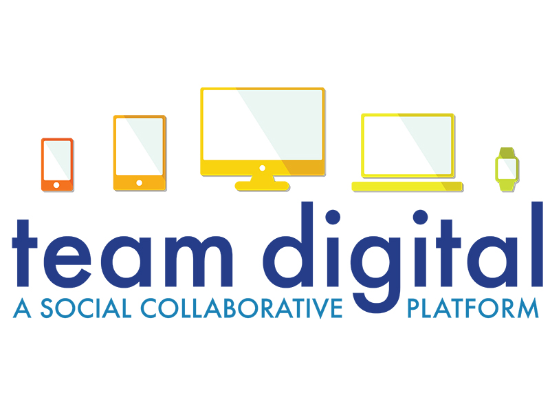 Team-Digital.jpg