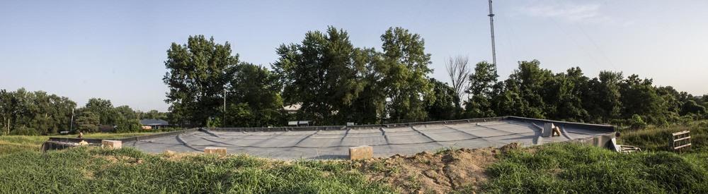 2014 0707 - Site Visit - Exterior Roof.jpg