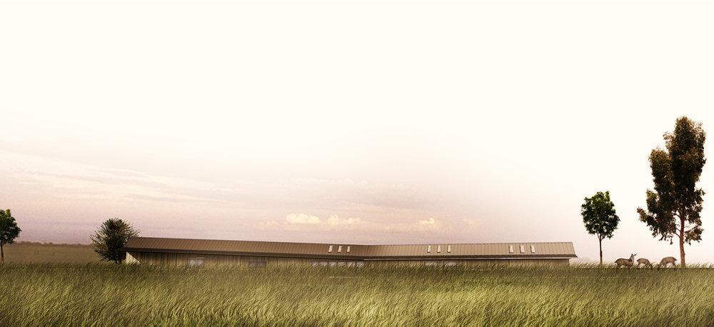 Fairgrove-1.jpg