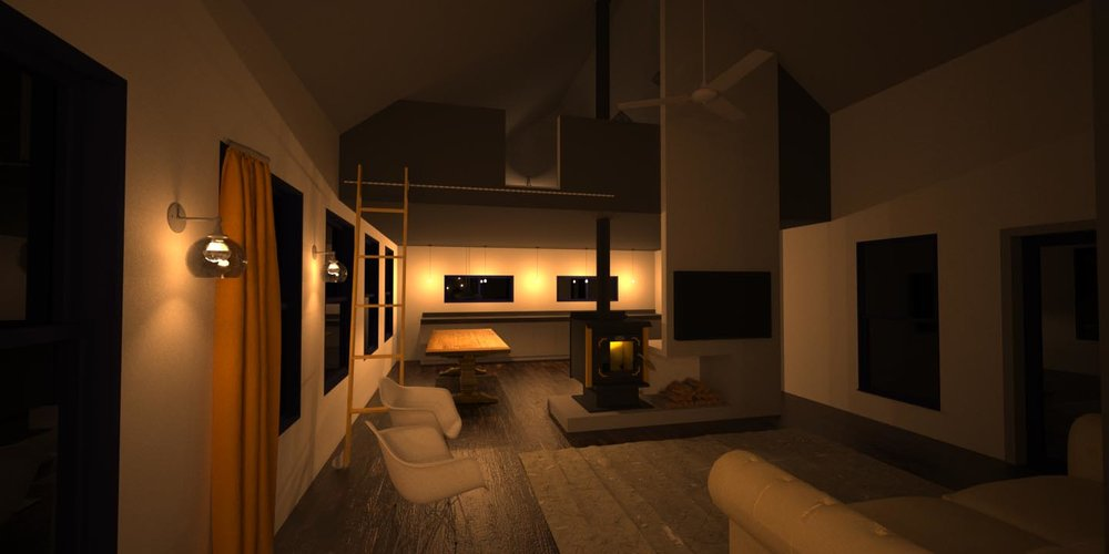 Living Room 01-Night.jpg