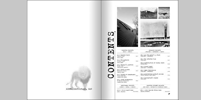 Monograph cover.jpg