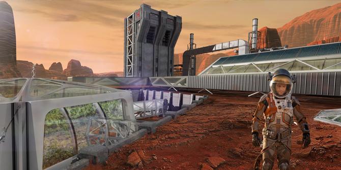 Lionarchitecture Mars.jpg