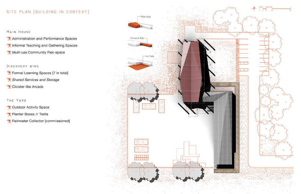 LIONarchitecture Site Plan_lr.jpg