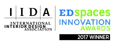 Edspace_2017_Logo_Winners.jpg