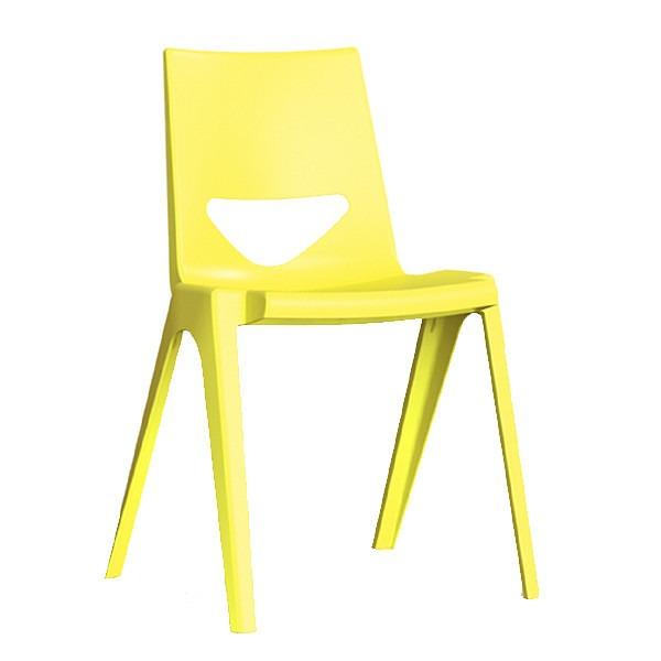 EN ONE Chairs -