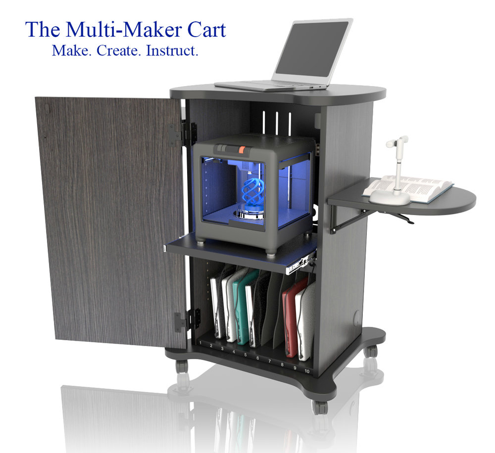 multi_maker_CART_A_v2P.jpg