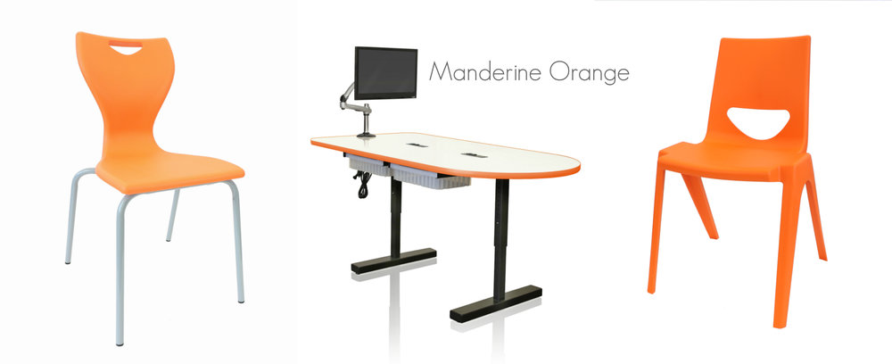 CEF Mandarine Orange Table and Chairs with name.jpg
