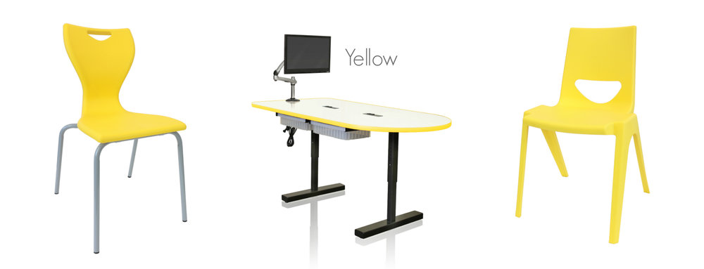 CEF Yellow Table and Chairs with name.jpg
