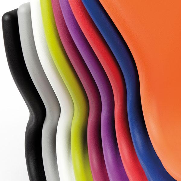 floor-chair-shells.jpg