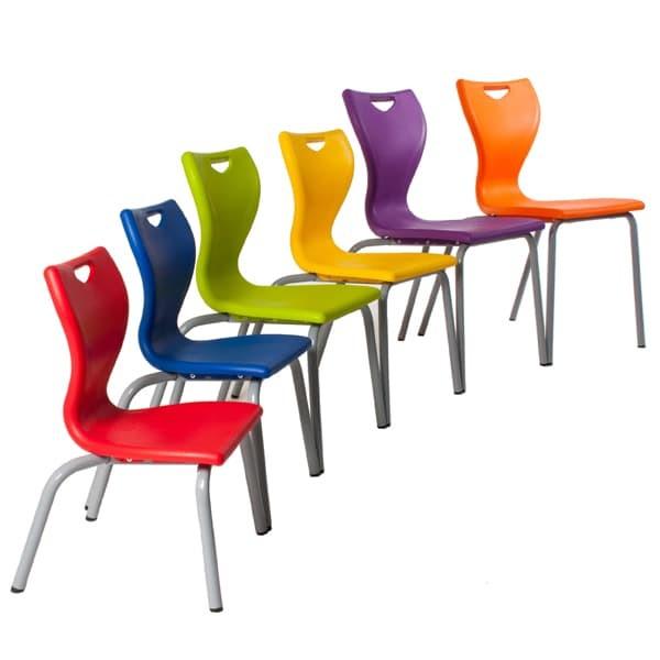web_EN10-school-chairs.jpg