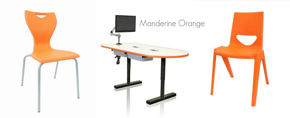 CEF Mandarine Orange Table and Chairs with name.jpg