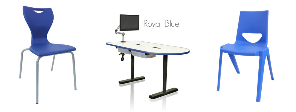 CEF Royal Blue Table and Chairs with names.jpg