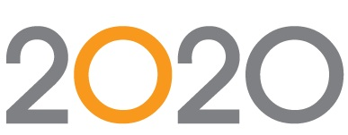 2020+Logo.jpg