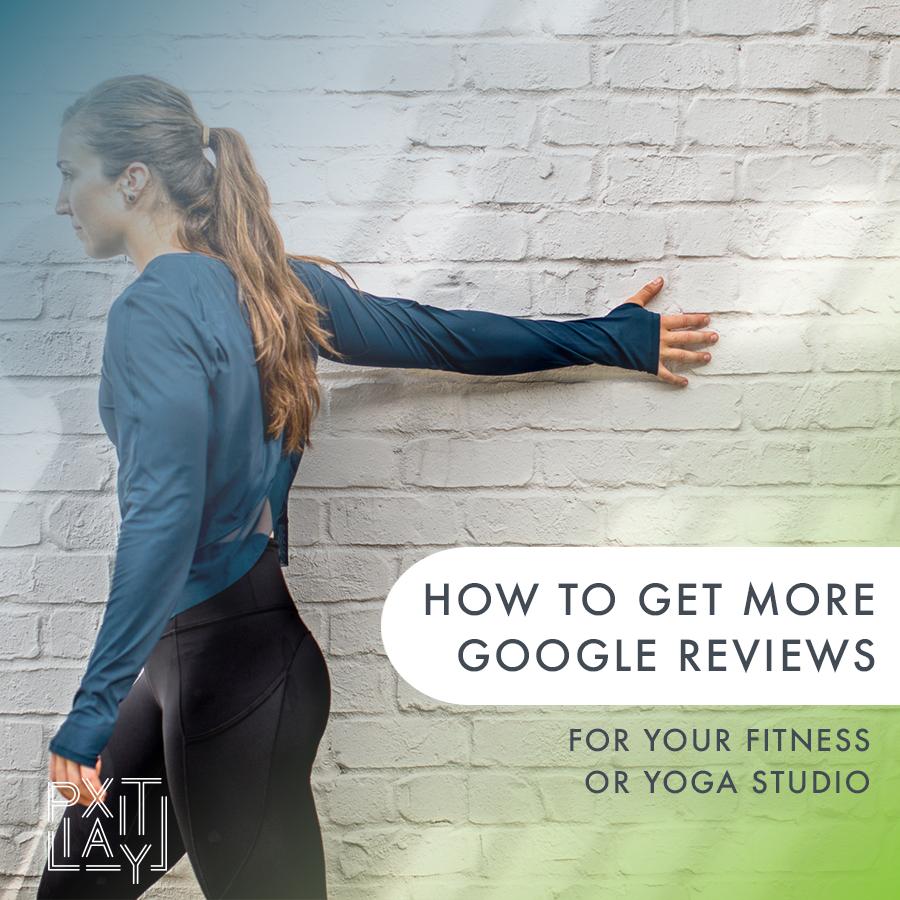 How Google reviews affect SEO