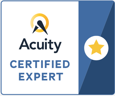 Acuity Certified Expert.png
