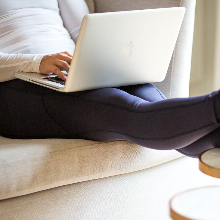 mindbody-integrated websites for yoga, fitness & wellness studios -