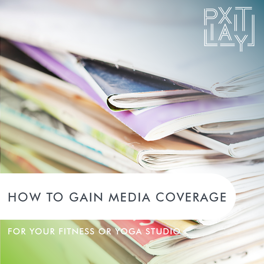 How To Gain Media Coverage For Your Fitness Or Yoga Studio - Insta.png