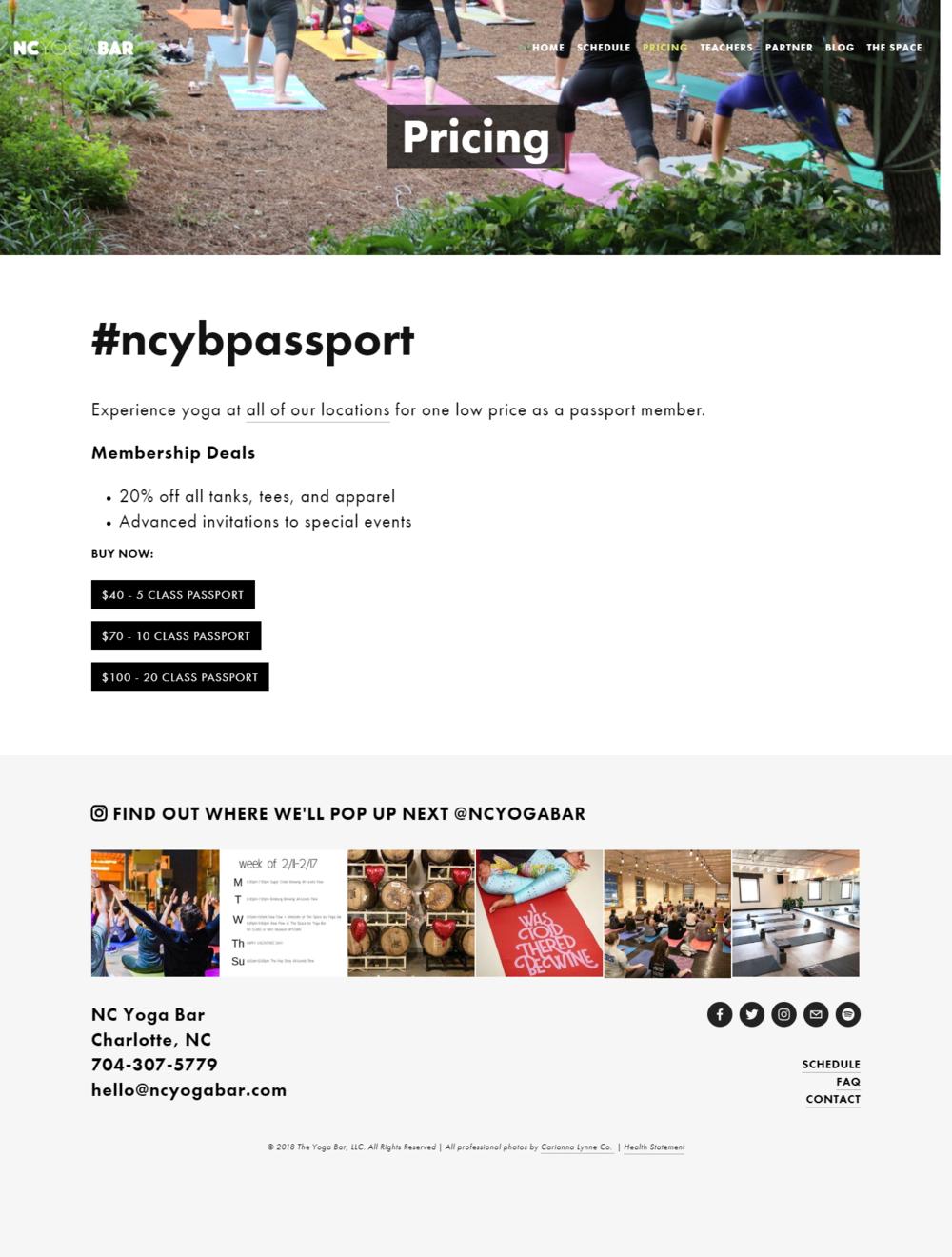 screencapture-ncyogabar-ncybpassport-2019-02-12-22_01_22.png