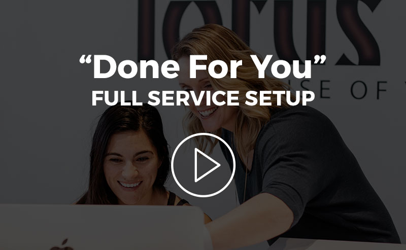 done-for-you-program