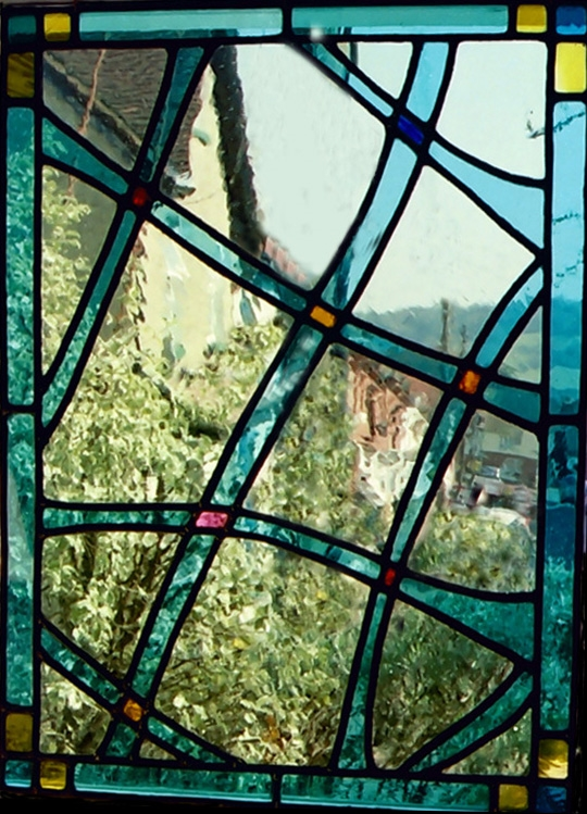 tuquoise window final.jpg