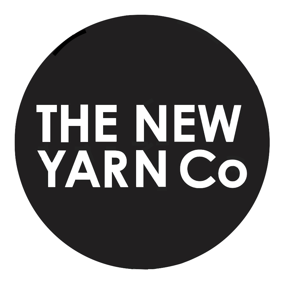 The New Yarn co.