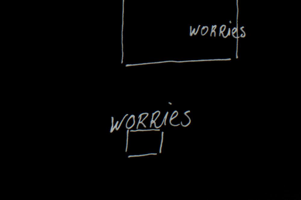 worries2.jpg